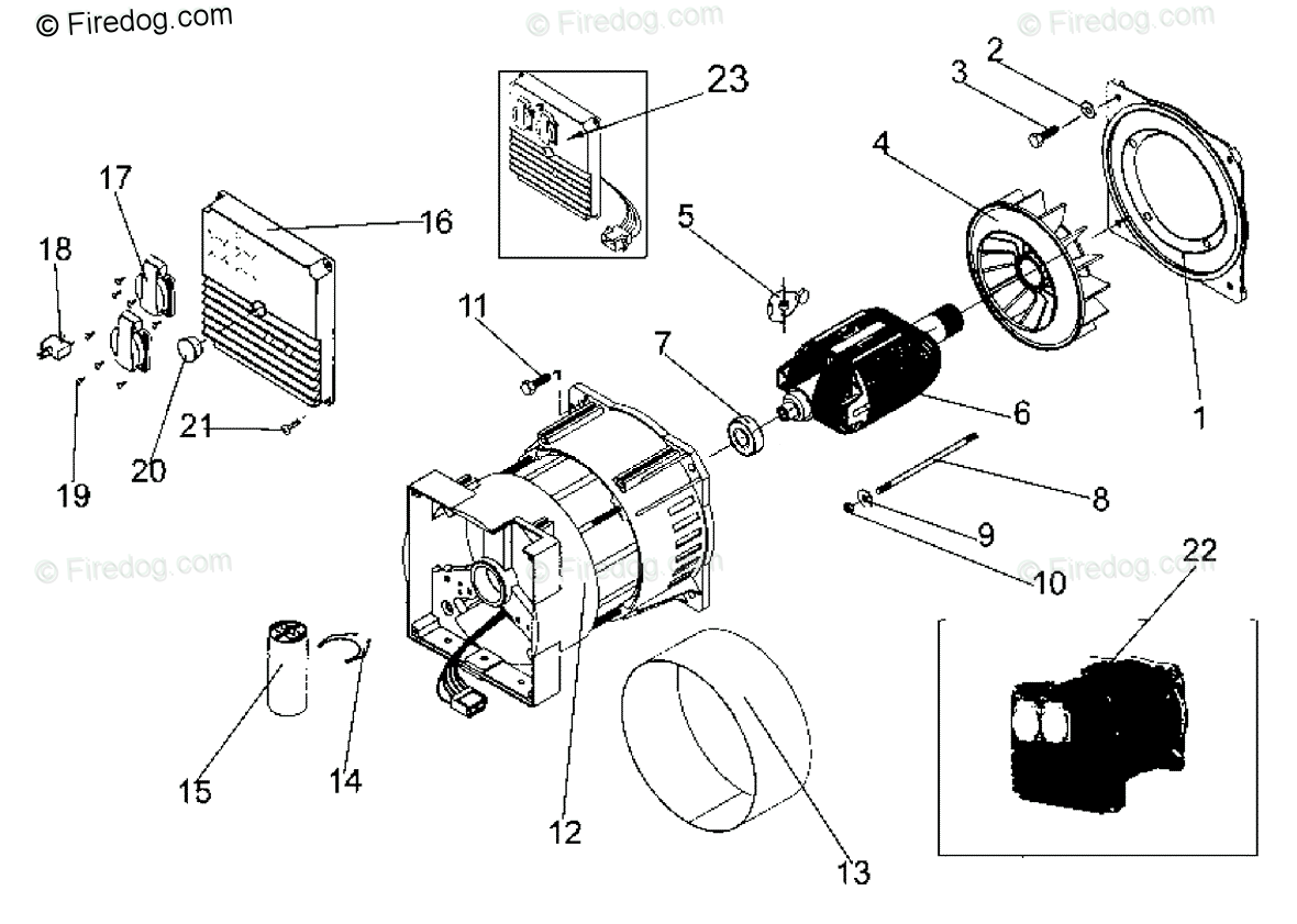 Diagram Together With Trailer Lights Wiring Diagram On Continental
