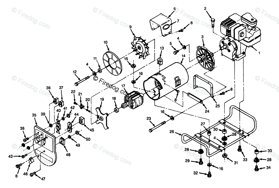 Briggs Parts Diagram 23 Wiring Images Diagrams For Model 82900 To 82997 0010 0045 Briggsstrattonparts Mtqwodm2mq 121c05b1 Stratton Power Products United States Portable Generators