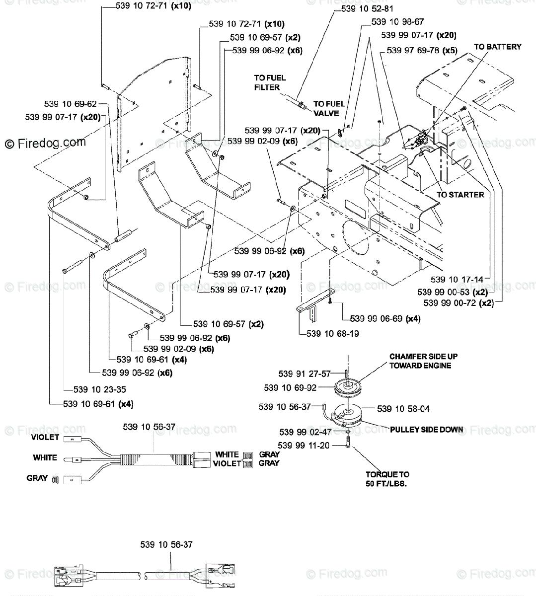 kawasaki x2 engine diagram wiring diagram schemakawasaki x2 engine diagram library wiring diagram kawasaki 650sx engine kawasaki x2 engine diagram