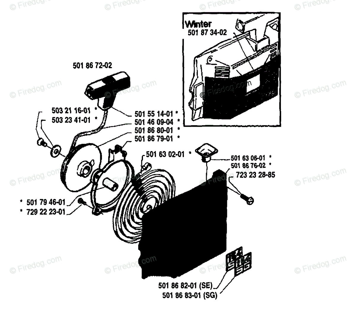 1999 Ford Explorer Fuse Box Diagram Besides 2009 Gmc Savana Conversion