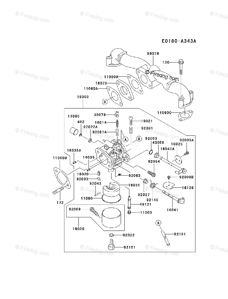 kawasaki fh500v engine diagram