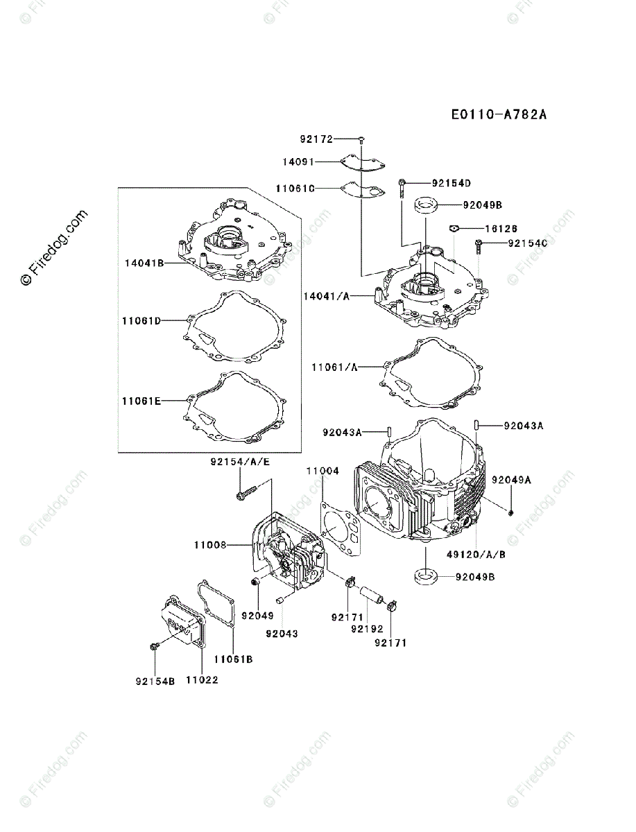Kawasaki 4 Stroke Engine FJ180V OEM Parts Diagram for ... on kawasaki replacement engines, kawasaki fh580v parts, kawasaki prairie 300 carb diagram, kawasaki 250 parts diagram, kawasaki ga 2300a generator parts, kawasaki ga1000a generator parts, kawasaki fb460v parts list, kawasaki fc150v parts diagram, mahindra parts diagrams, kawasaki fh680v parts electric clutch, exmark parts diagrams, kawasaki fh601v parts, caterpillar engine parts diagrams, mtd parts diagrams, kawasaki oem parts diagram, long tractor engine parts diagrams, bush hog parts diagrams, small four-stroke engine diagrams, kawasaki mule parts diagram, kawasaki fc420v parts diagram,
