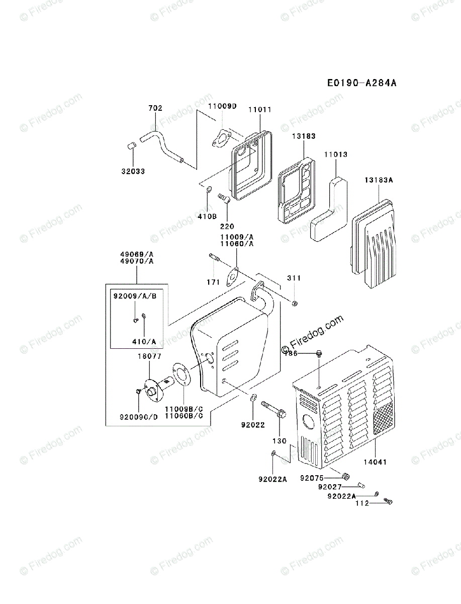 Kawasaki Generator Parts Diagram Online Diy Enthusiasts Wiring Ks125 Circuit And Hub U2022 Rh Bdnewsmix Com Ninja 750