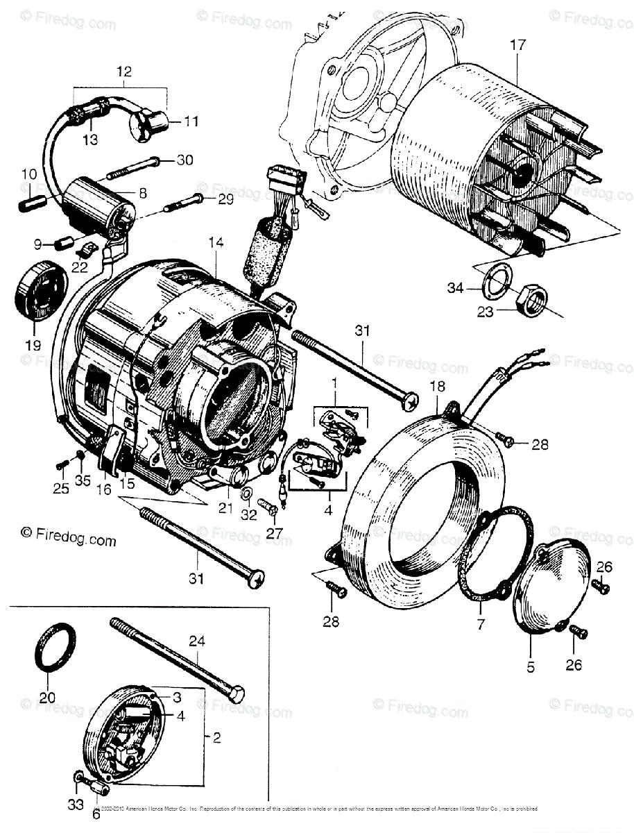 E300 Honda Generator Wiring Diagram Wiring Library