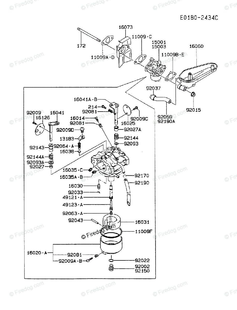 Kawasaki Fc540v Wiring Diagram Schematic Diagrams G4tr Fc420v Es10 Diy U2022 Fr691v
