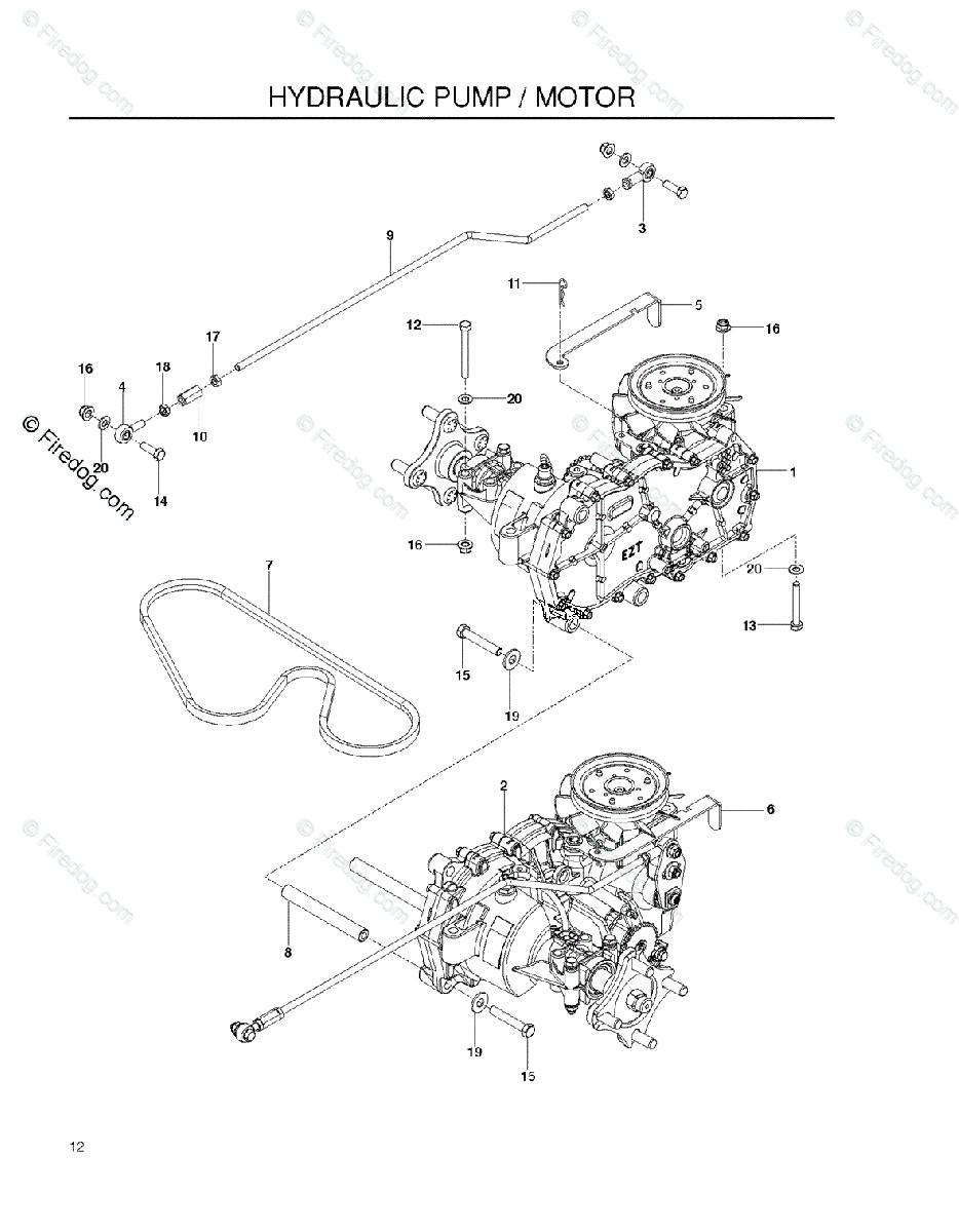 MTQ0MjczMw-d0533fd4 Husqvarna Z Wiring Diagram on model yth21k46, rz4824f, riding mower, yth22v46 mower, gt25h488, zero turn,