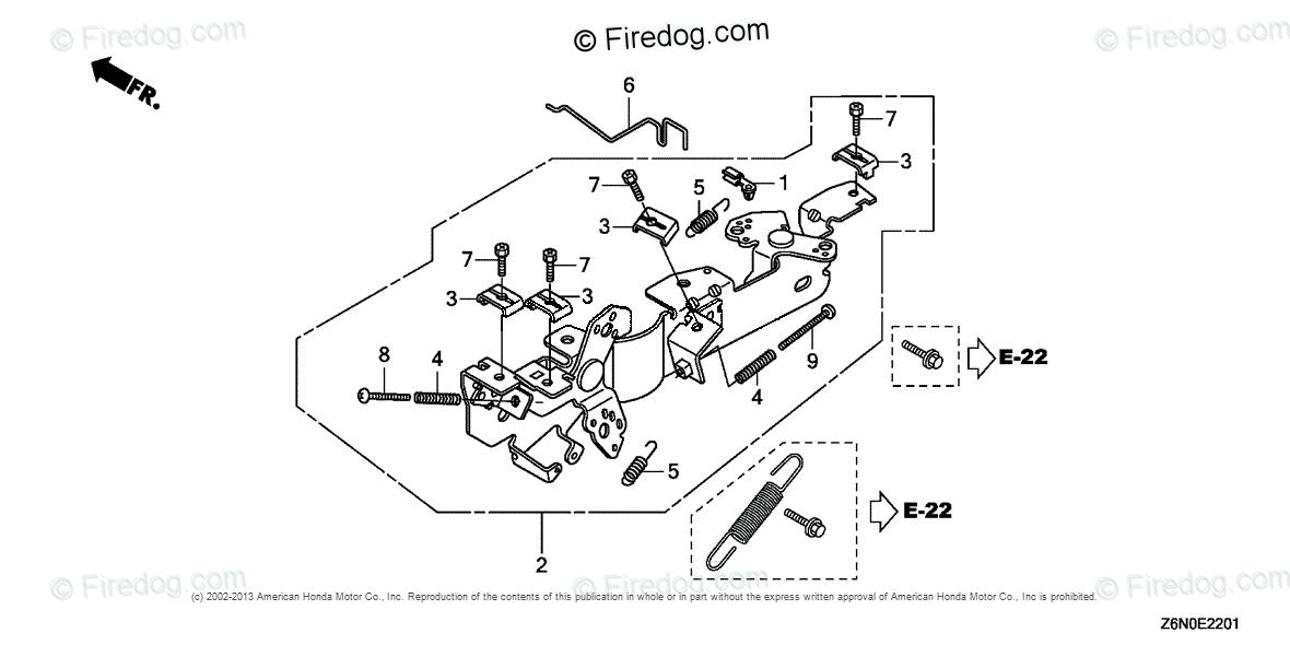 Zc Engine Diagram