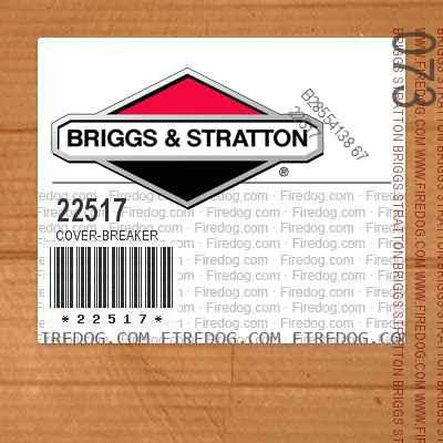 22517 Cover-Breaker