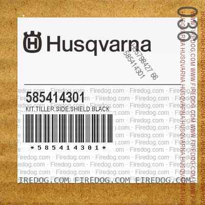 MTQ4NTgzMg 5b37145d husqvarna 585414301 kit tiller side shield black firedog com