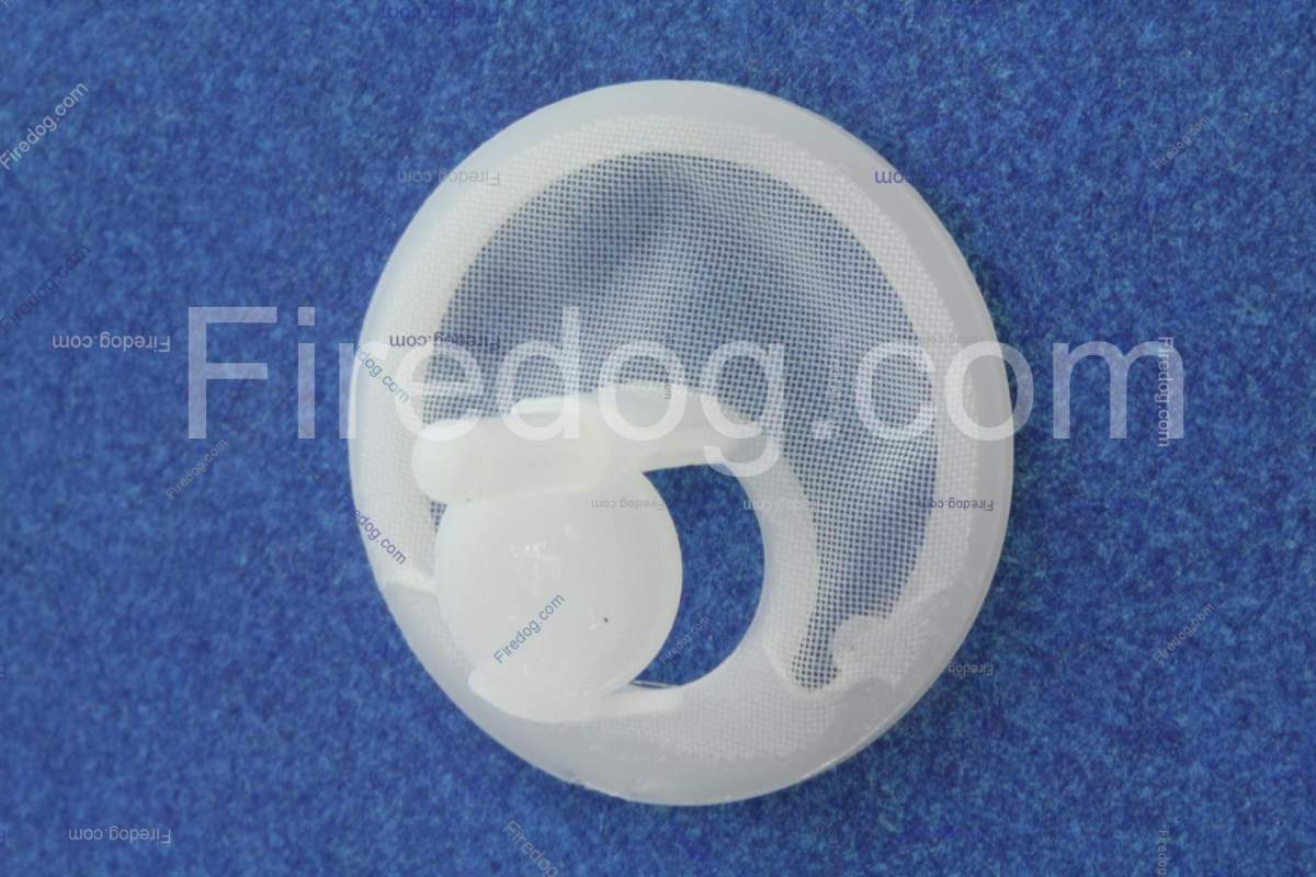 16959-471-831 FILTER, CUP