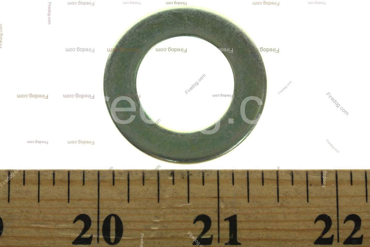 94102-20000 WASHER, FLAT (20MM)