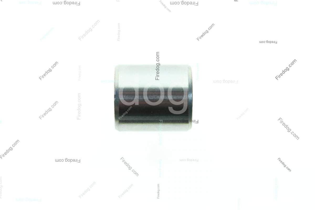99530-14016-00 PIN, DOWEL