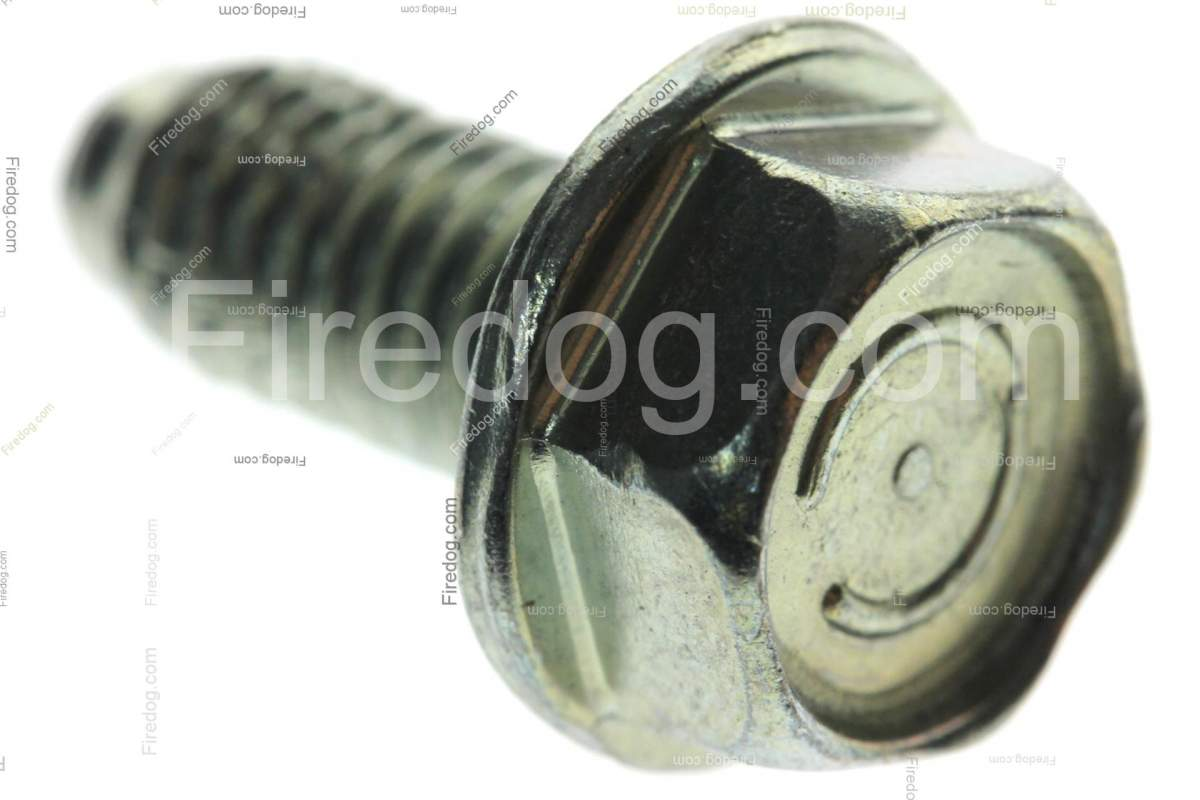 90013-883-000 BOLT, FLANGE (6X12) (CT200)