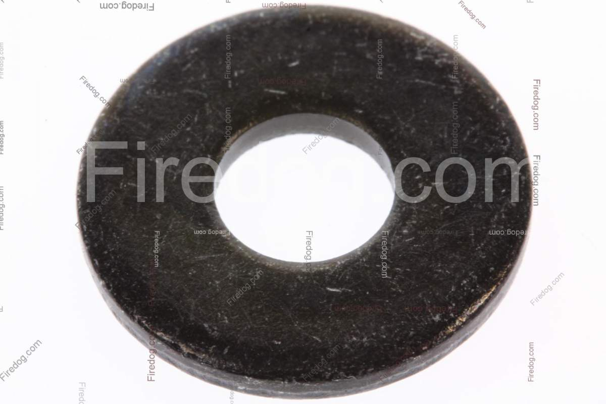 90201-061A5-00 WASHER, PLATE