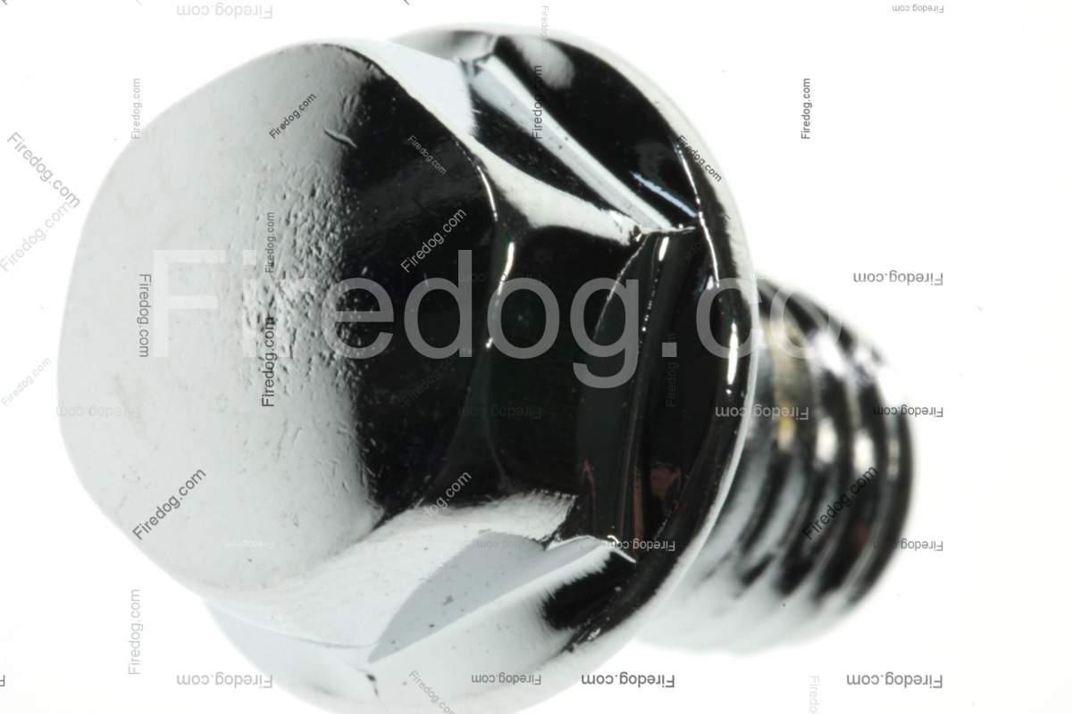 90012-ZE6-000 BOLT, FLANGE (6X8)