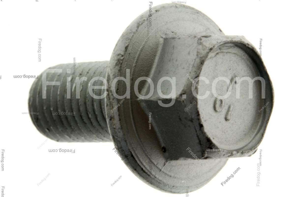 90105-960-710 BOLT, HEX. (10X20)