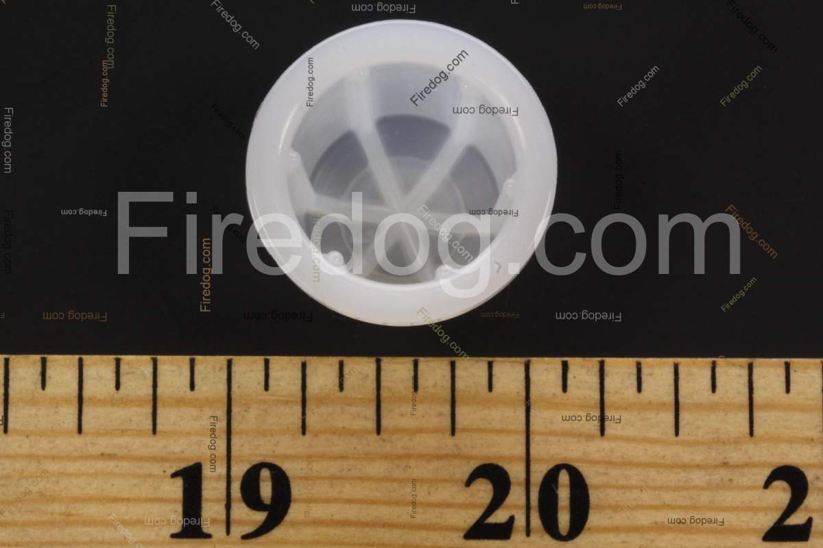 7G5-24521-01-00 CUP, FILTER