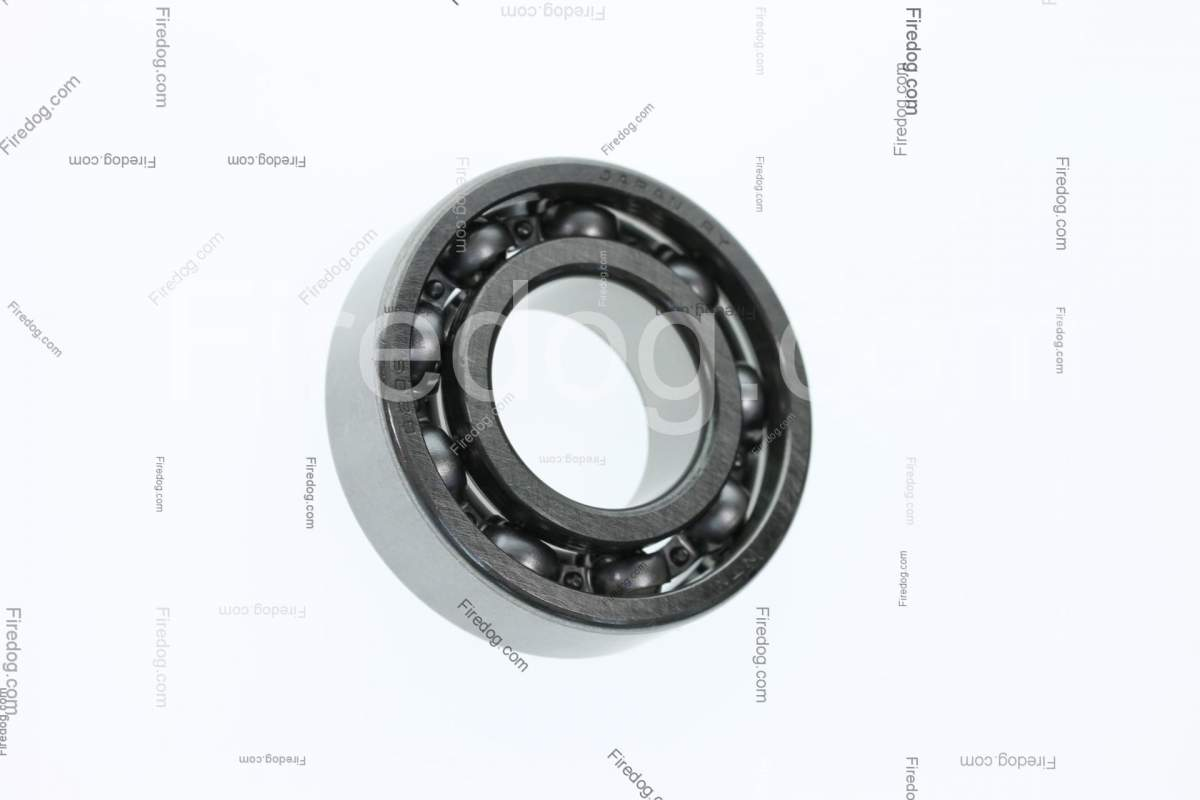 96100-62050-00 SEE PART DETAILS - PRI;                      BEARING, RADIAL BALL (6205)