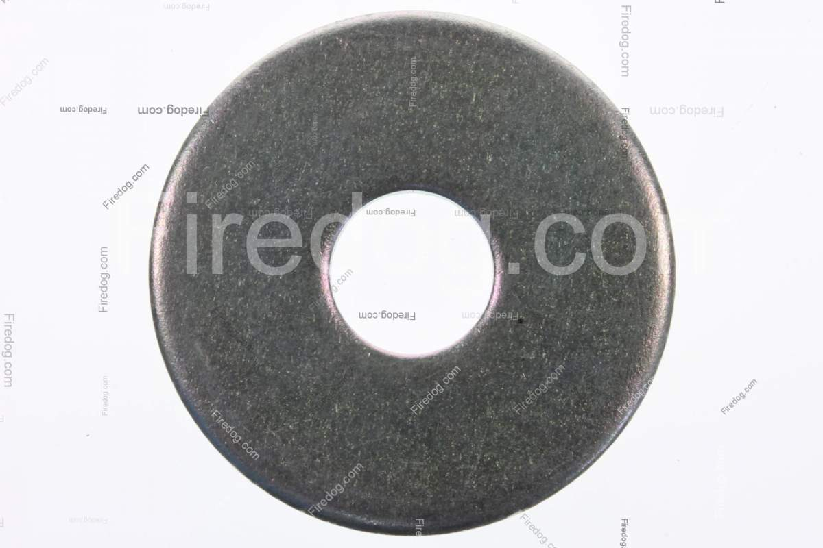 90521-259-000 WASHER (8.5MM)