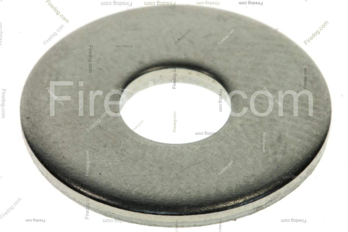 90201-065F3-00 WASHER, PLATE