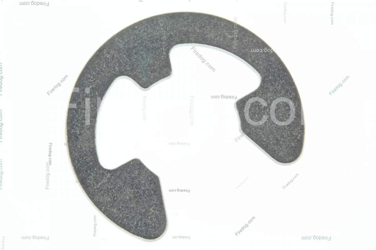 90605-230-000 CIRCLIP (5MM)