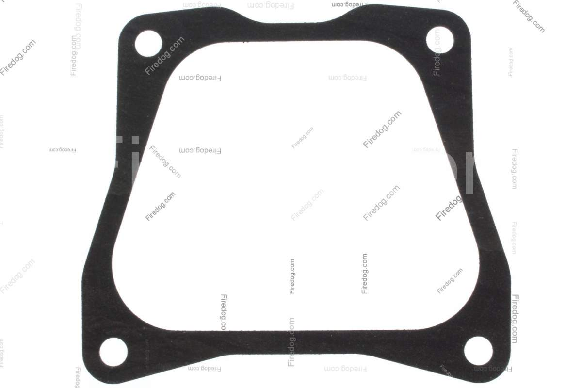 7NJ-11169-00-00 GASKET, BREATHER COVER