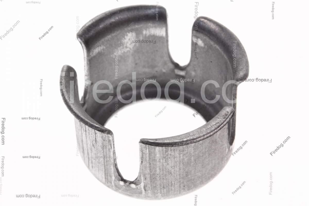 7CA-E4799-00-00 CAP