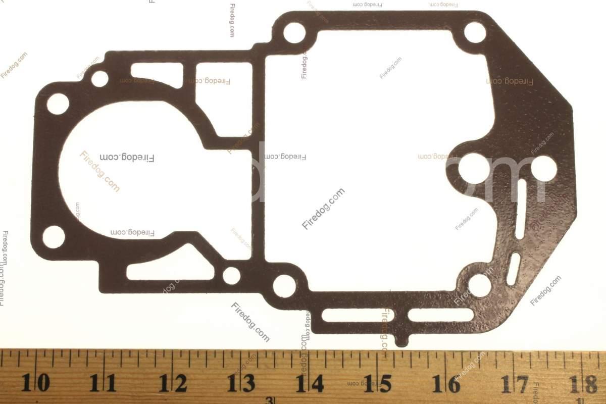 689-45113-A1-00 GASKET, UPPER CASING