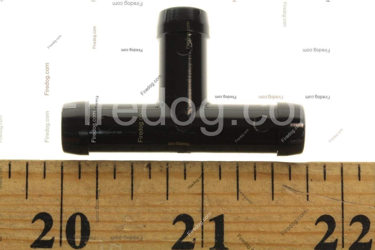 6E5-24378-00-00 PIPE, JOINT 3