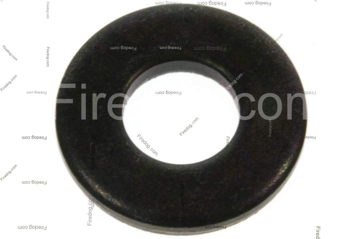 90201-06643-00 WASHER, PLATE