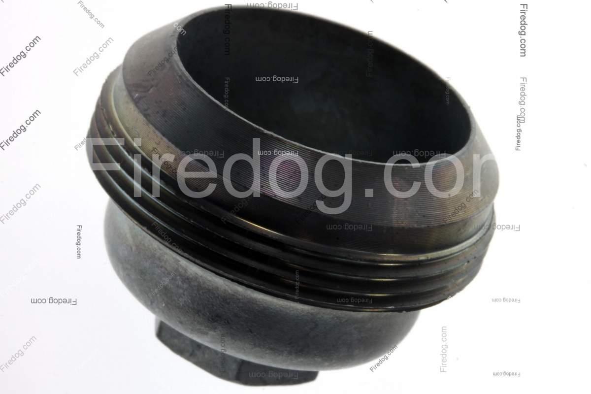 16967-GA6-671 CUP, FUEL STRAINER
