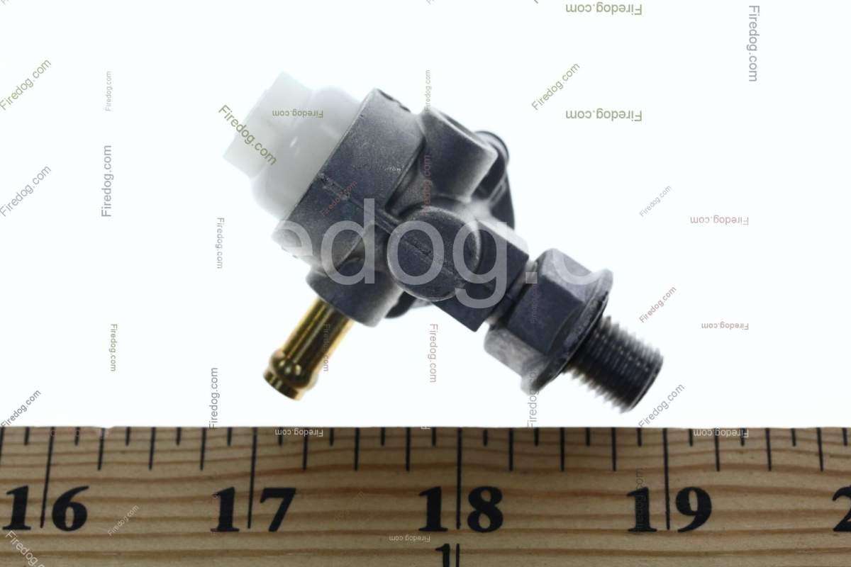7CN-F4500-00-00 FUEL COCK ASSY 1