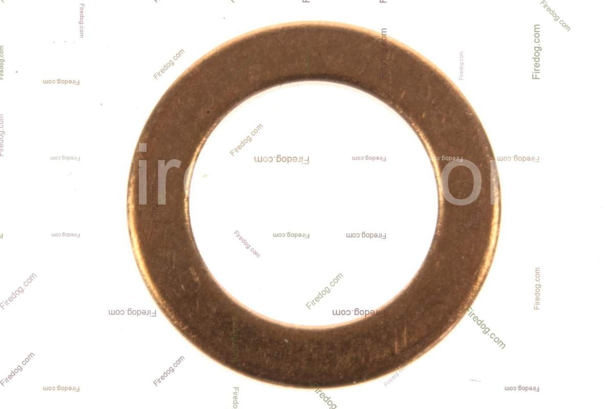 78A-14227-00-00 WASHER