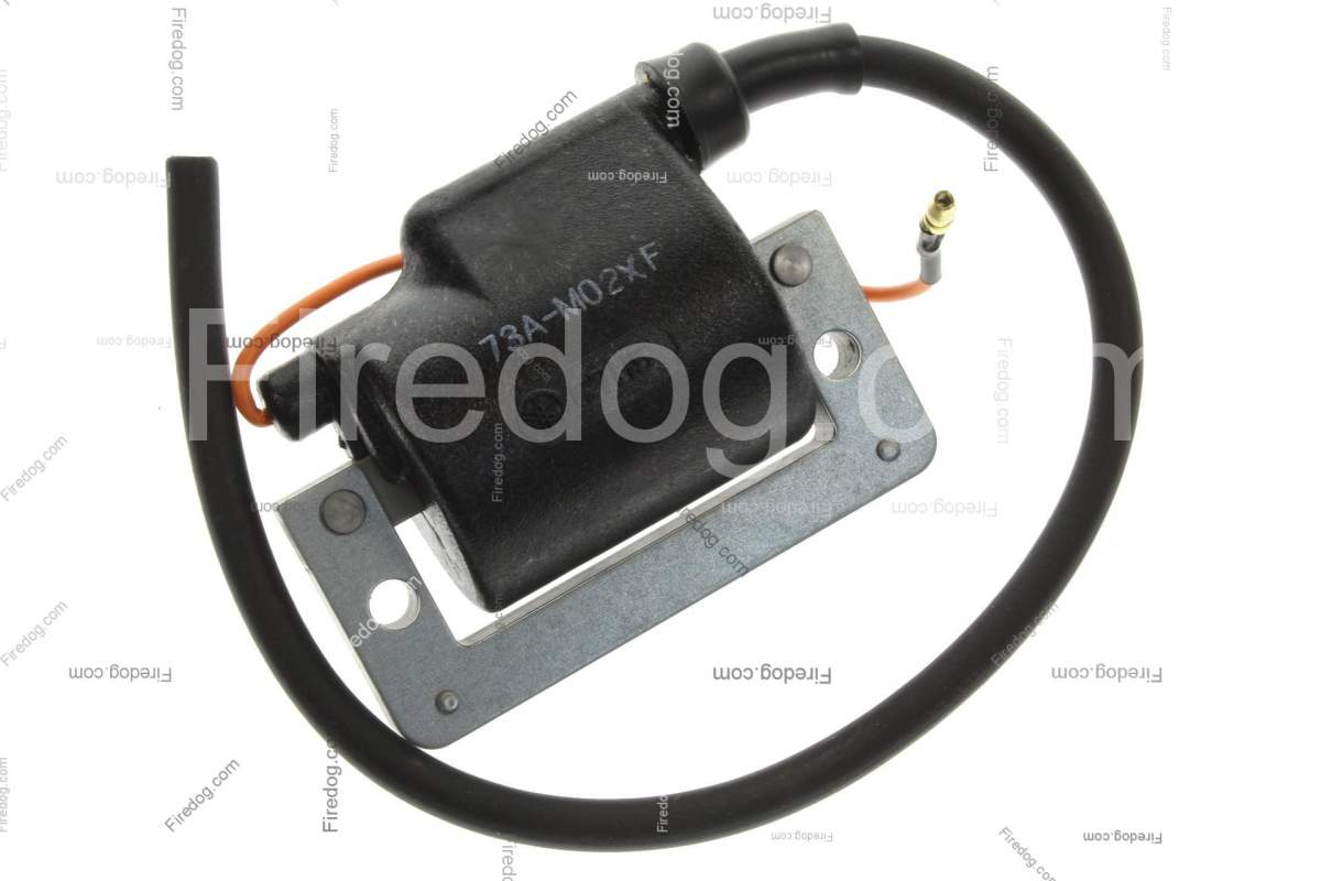 73A-82310-M0-00 IGNITION COIL ASSEMBLY