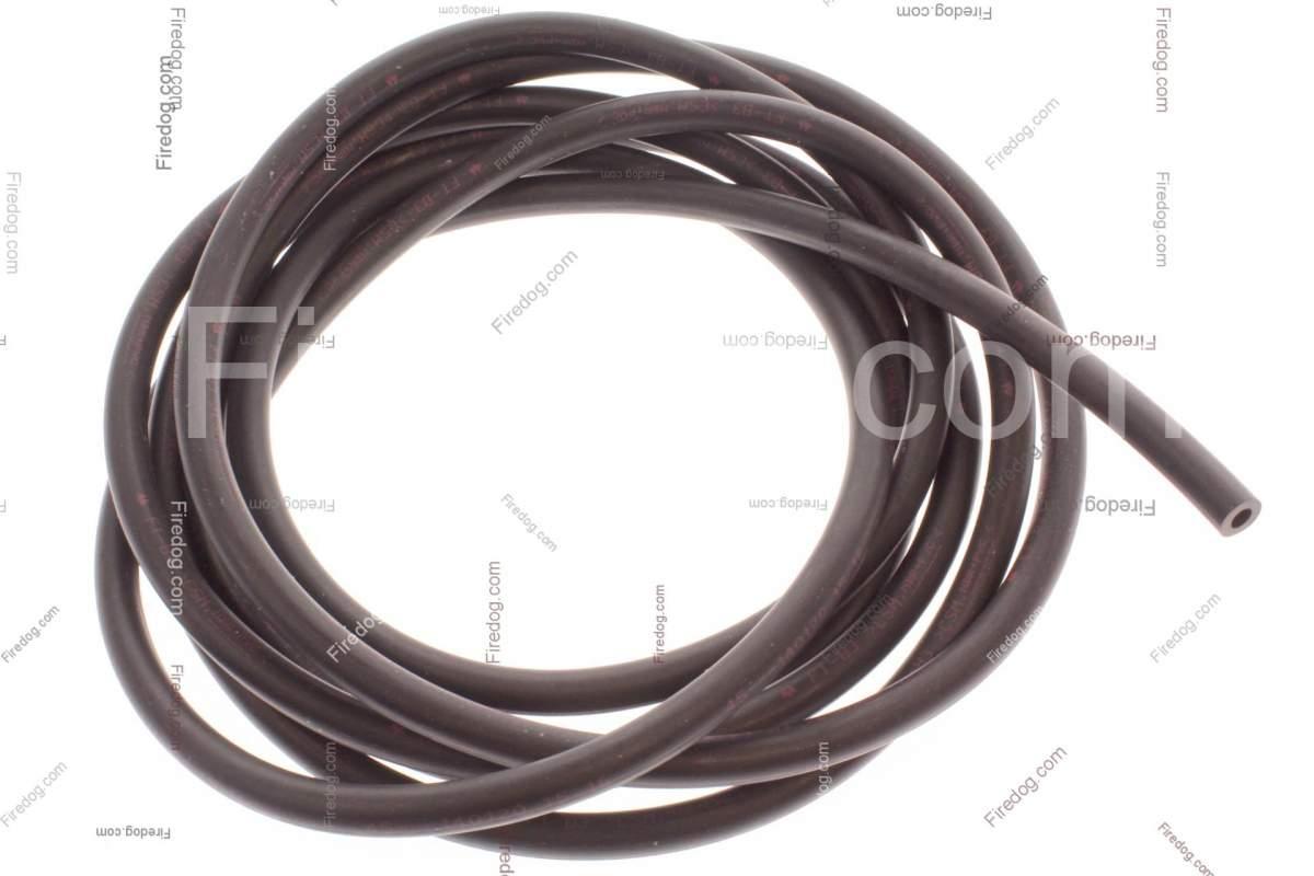 95001-45003-60M BULK HOSE, FUEL (4.5X3000)