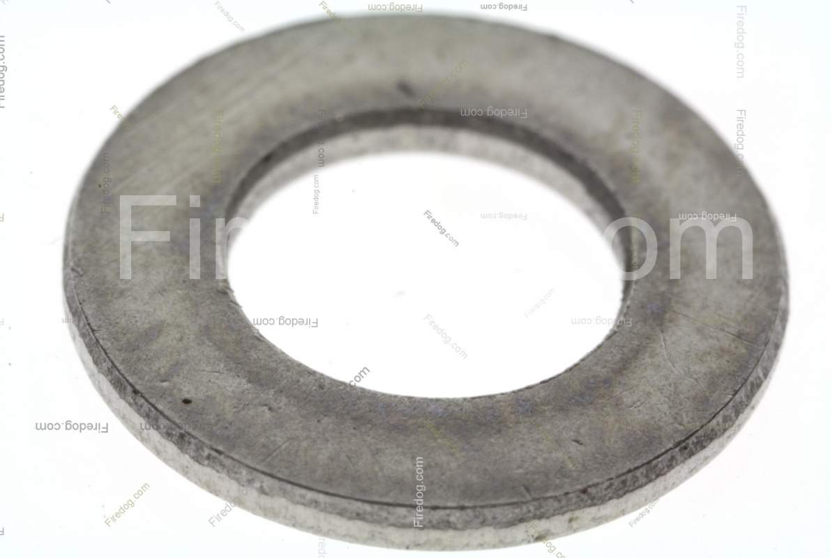 92902-05600-00 WASHER, PLATE