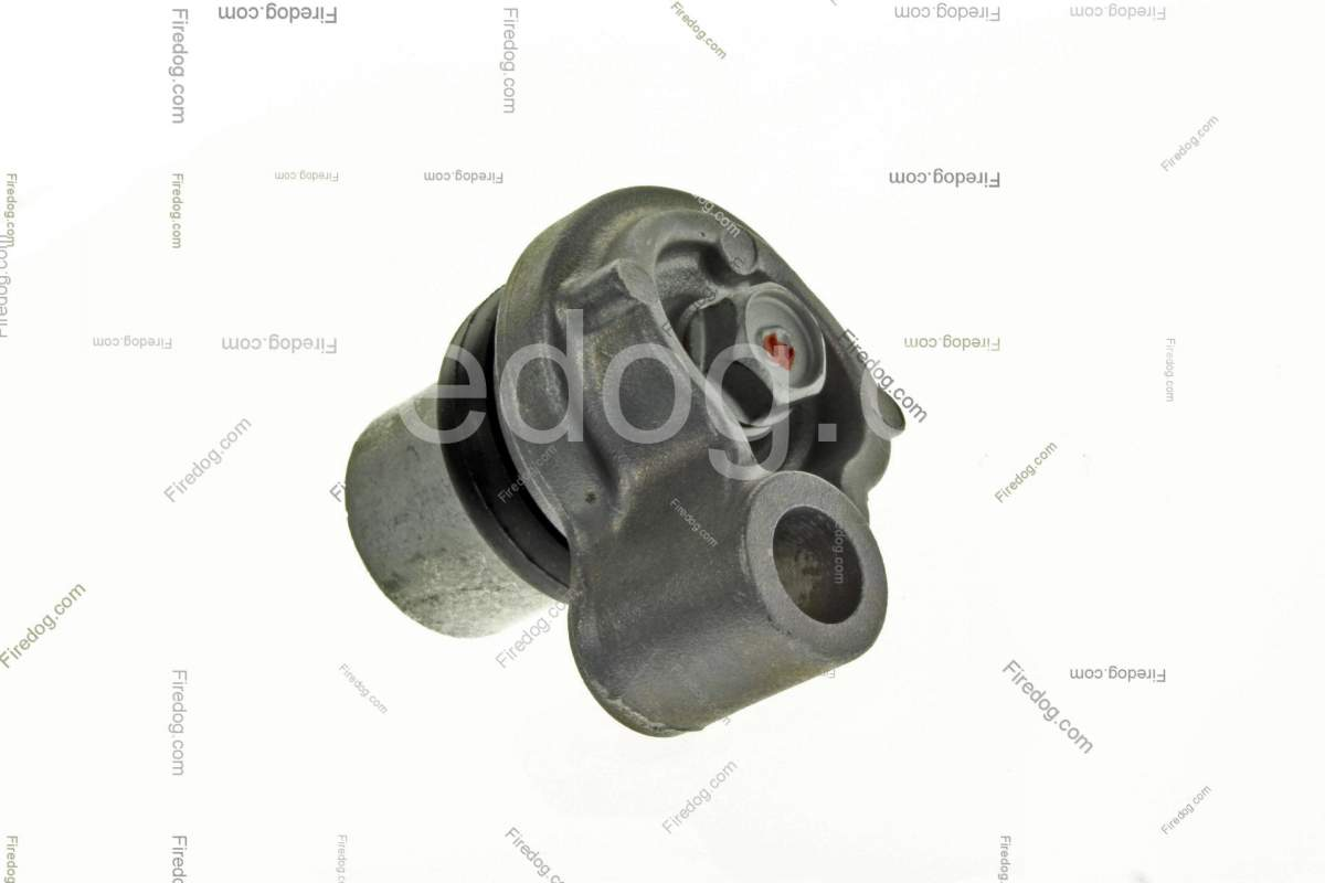 69J-11301-10-00 ANODE COVER ASSY