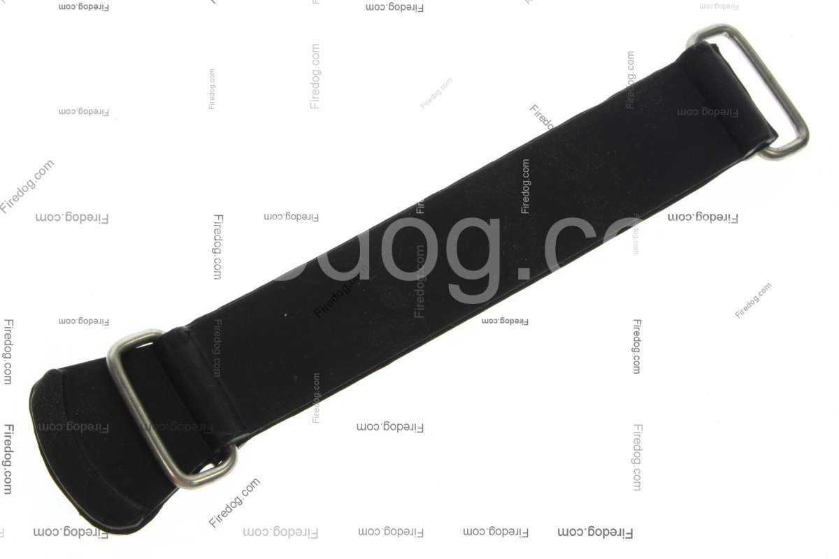 7H3-82131-00-00 BAND, BATTERY