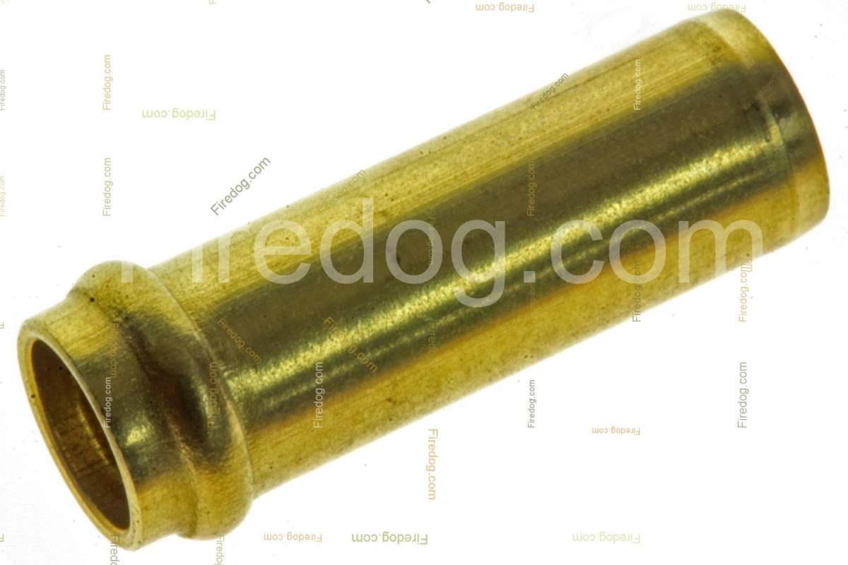 652-24461-00-00 PIPE, JOINT 4