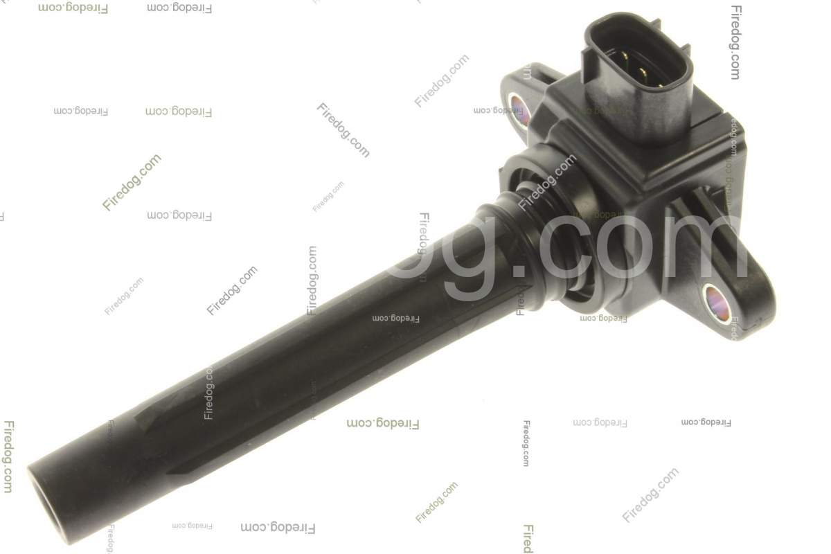6S5-82310-00-00 IGNITION COIL ASSY