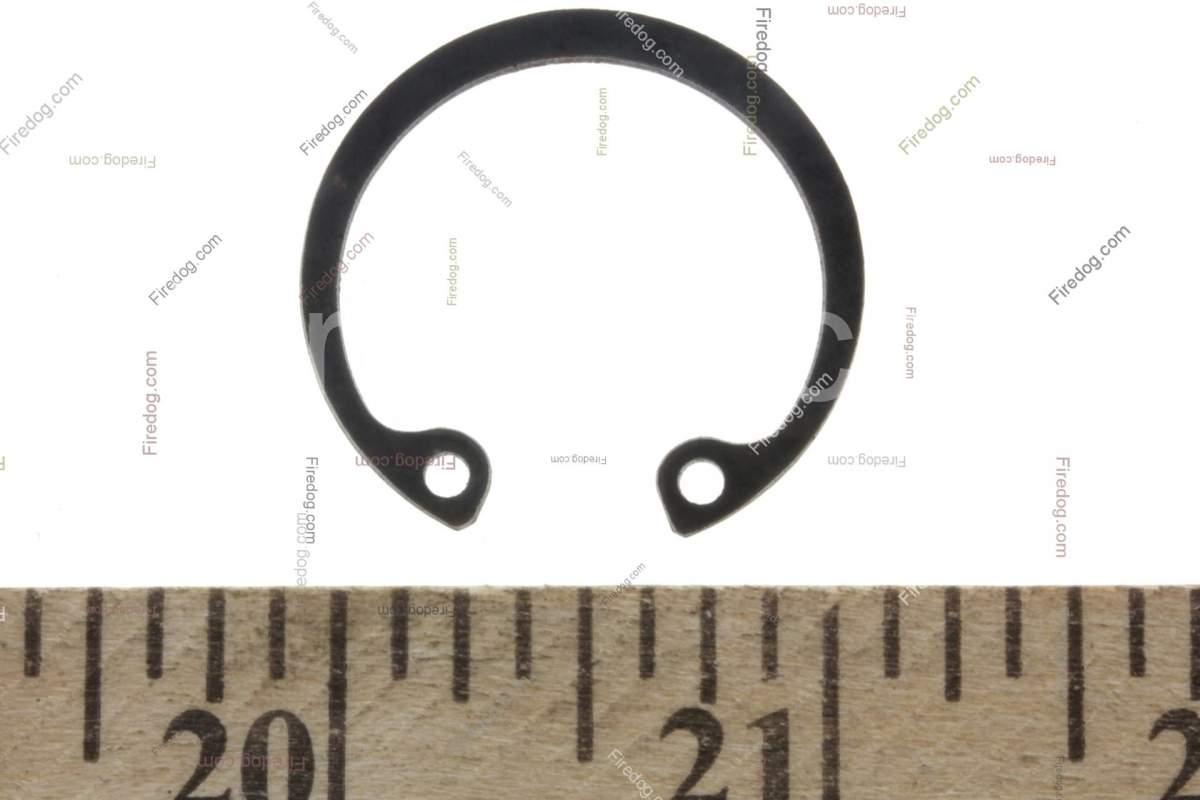 481J2800 CIRCLIP