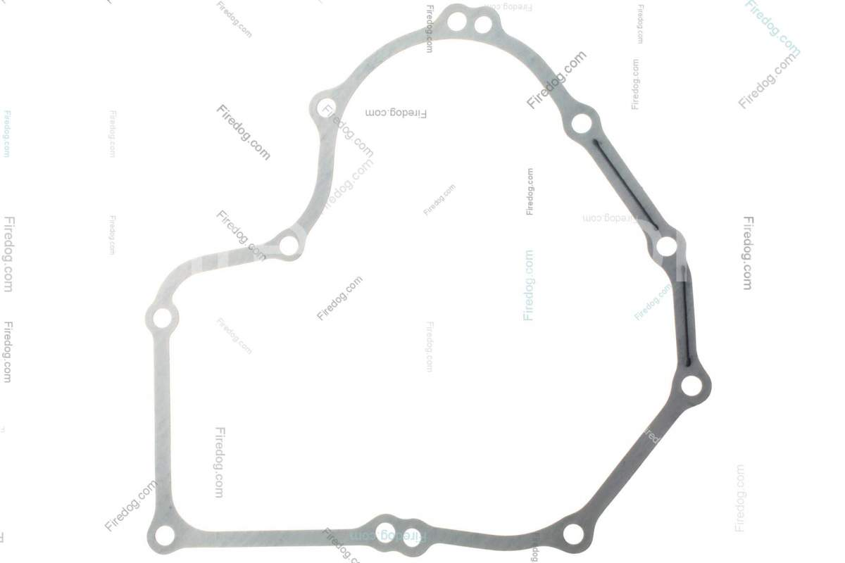 7KY-15451-00-00 GASKET,GAS COVER