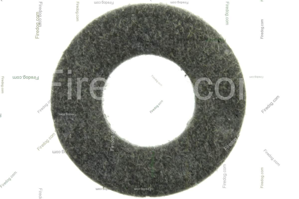 90202-05193-00 WASHER, PLATE