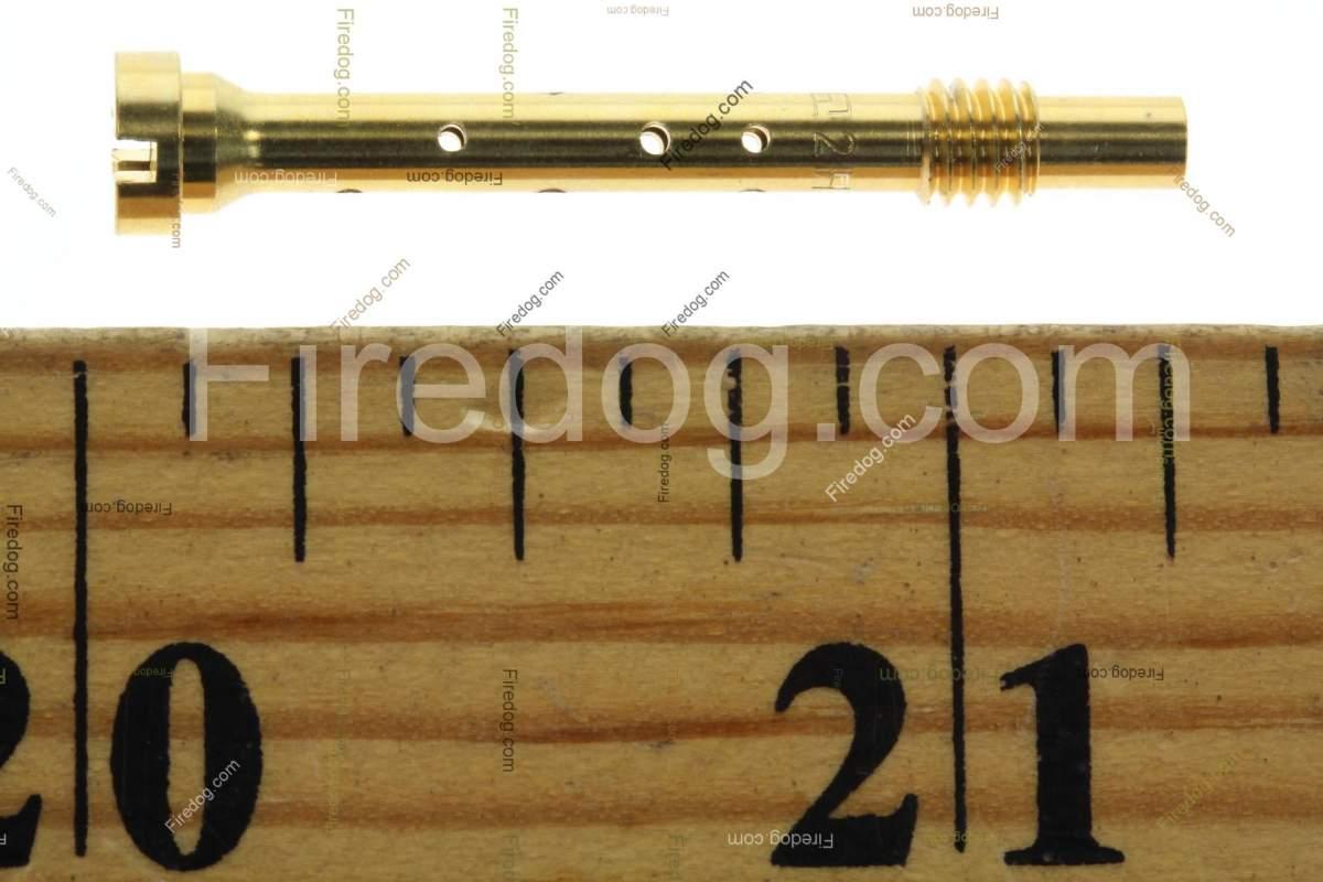 7FL-14941-2H-00 NOZZLE, MAIN