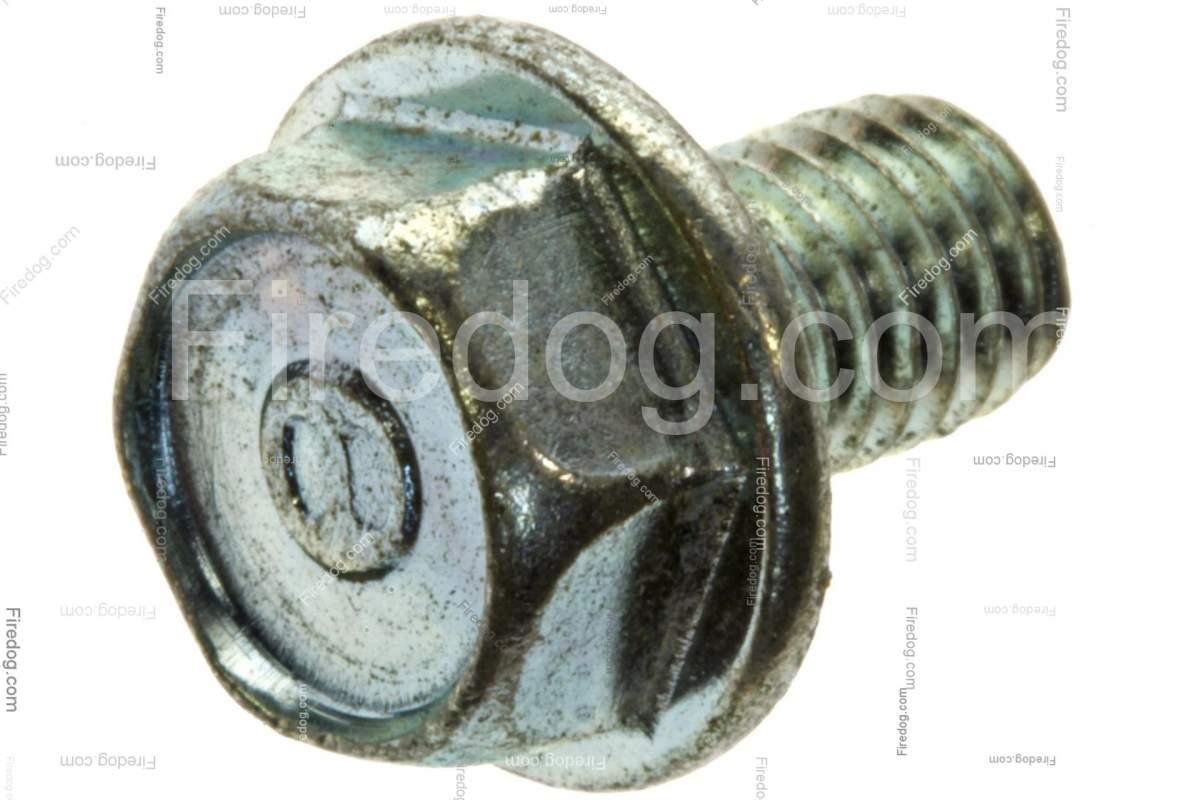 90002-MC7-000 BOLT, FLANGE (5X8)