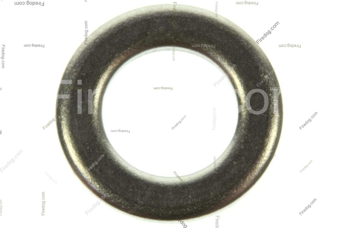 92901-06600-00 WASHER | (USA)