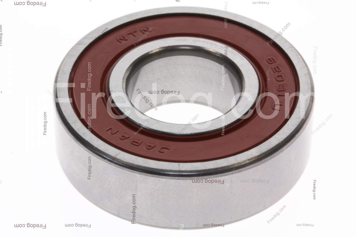 96150-62030-10 BEARING, RADIAL BALL (6203UU)