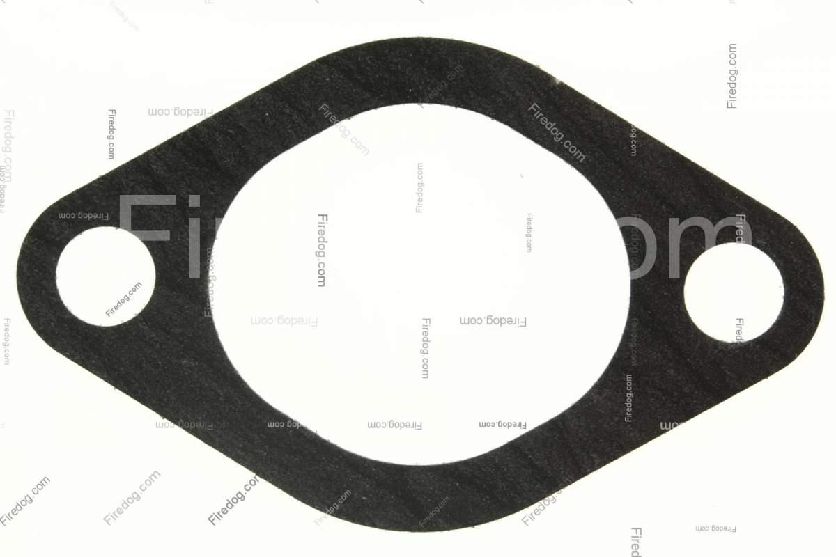 7CN-E3567-01-00 GASKET