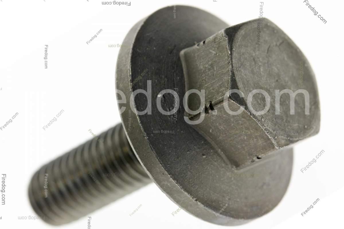 90013-360-000 BOLT, SPECIAL (8X25)