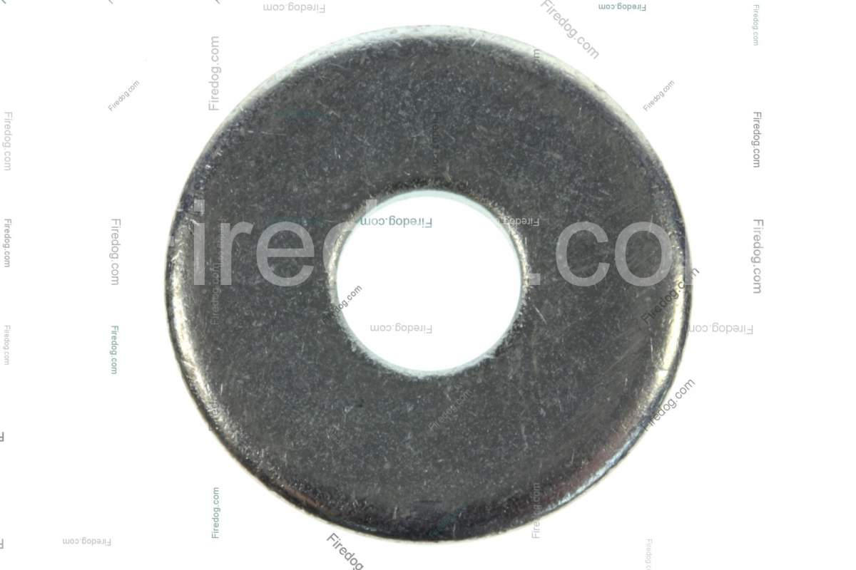 90409-952-000 WASHER (10MM)